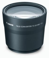 Canon TC-DC58B