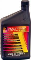 Polytron Synth 15W-40 (1L)