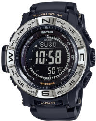 Casio PRW-3510