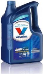 Valvoline Durablend Diesel 10W-40 (5L)