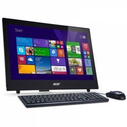 Acer Aspire Z1-602 DQ.B33EX.001