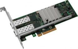 Intel E10G42AFDA