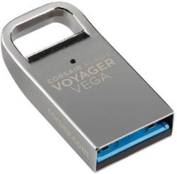 Corsair Voyager Vega 128GB USB 3.0 CMFVV3-128GB