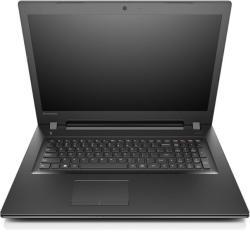 Lenovo IdeaPad B71-80 80RJ00DYRI