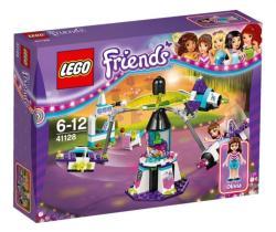 LEGO Friends - Vidámparki űrutazás (41128)