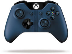 Microsoft Xbox One Wireless Controller - Forza Motorsport 6 Special Edition (GK4-00025)