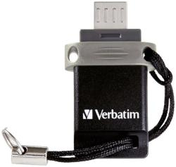 Verbatim Store'n'Go 64GB USB 2.0 49844
