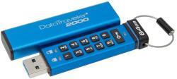 Kingston DataTraveler 2000 64GB USB 3.0 DT2000/64GB