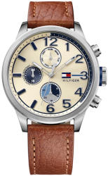 Tommy Hilfiger TH1791239