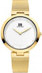 Danish Design IV05Q1163