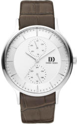 Danish Design IQ12Q1155
