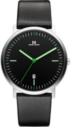 Danish Design IQ28Q1071