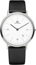 Danish Design IQ21Q827