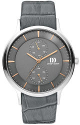 Danish Design IQ18Q1155