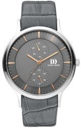 Danish Design IQ18Q1155
