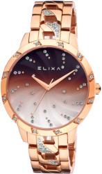 Elixa E115