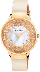 Elixa E114