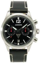 Junkers 6226-3