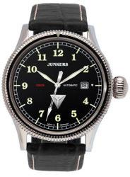 Junkers 6568-2