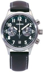 Junkers 6216-2
