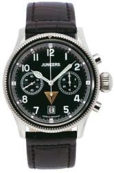Junkers 6524-2
