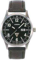 Junkers 6276-2