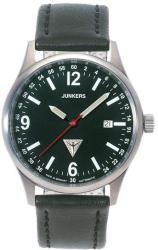 Junkers 6270-2
