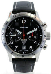 Junkers 6500-3