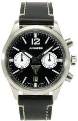 Junkers 6226-2