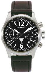 Junkers 6208-2