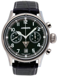 Junkers 6524-3