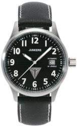 Junkers 6256-2