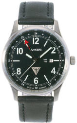 Junkers 6274-2