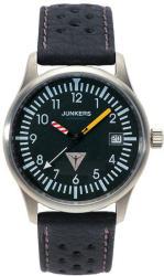 Junkers 6254-2