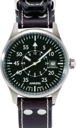 Junkers 6258-2