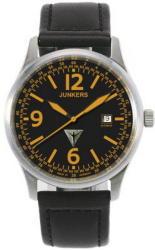 Junkers 6272-5