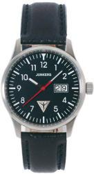 Junkers 6260-2