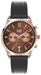 Henry London Harrow HL39-CS