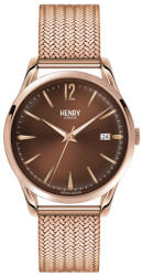 Henry London Harrow HL39-M