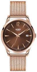 Henry London Harrow HL39-M