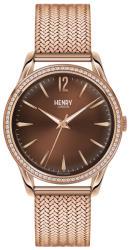 Henry London Harrow HL39-SM
