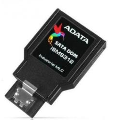 ADATA SATA III DOM 32GB ISMS312-032GMV