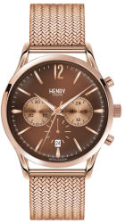 Henry London Harrow HL41-CM
