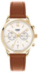 Henry London Westminster HL39-CS
