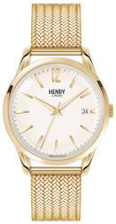 Henry London Westminster HL39-M