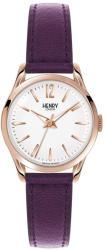 Henry London Hampstead HL25-S