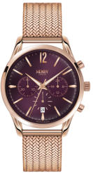 Henry London Hampstead HL39-CM