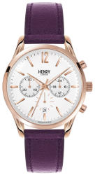 Henry London Hampstead HL39-CS