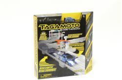 Tagamoto kis szett