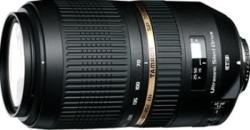 Tamron 70-300mm f/4-5.6 Di LD VC USD Macro (Canon)